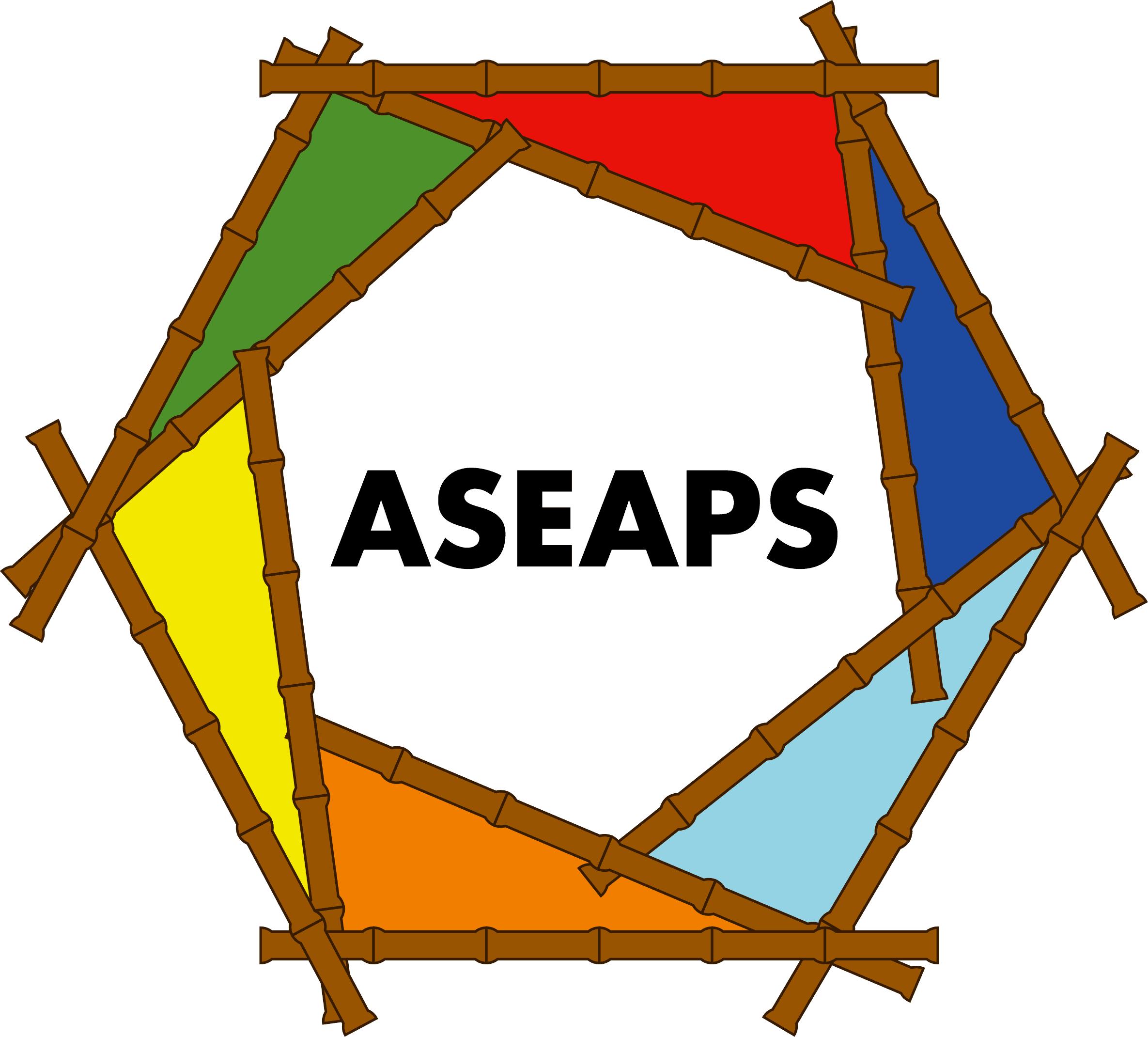 ASEAPS