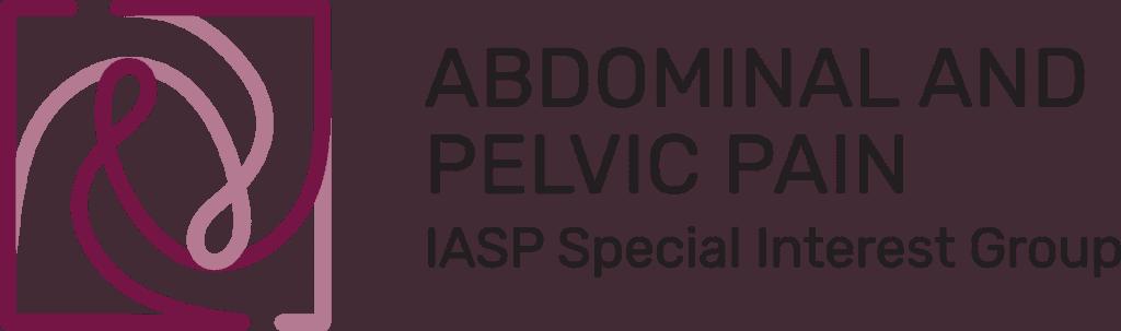 Abdominal and Pelvic Pain SIG Logo