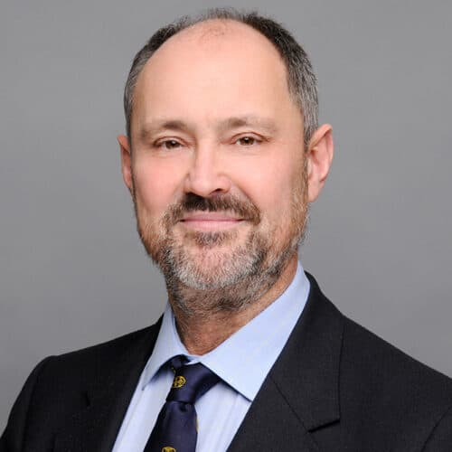 ANDREW RICE, MB BS, MD, FRCP, FRCA, FFPMRCA