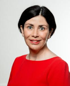Brona Fullen