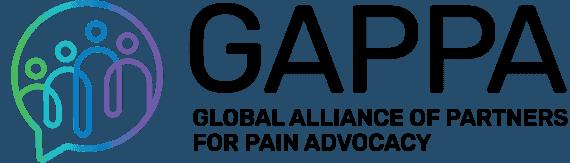 GAPPA logo