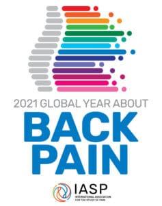 Global Year Back Pain Logo Updated
