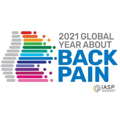2021 Global Year About Back Pain