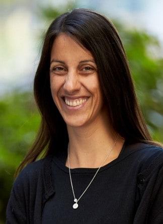 MARGARITA CALVO, PhD