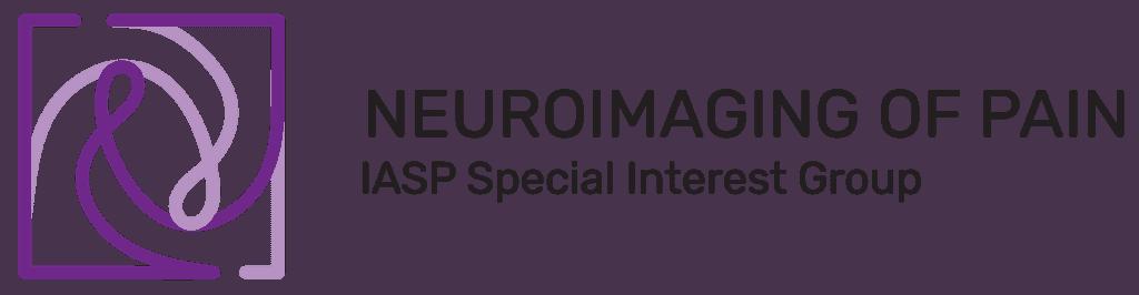 Neuroimaging of Pain SIG Logo