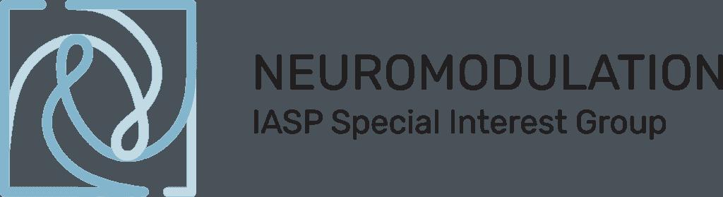 Neuromodulation of Pain SIG Logo