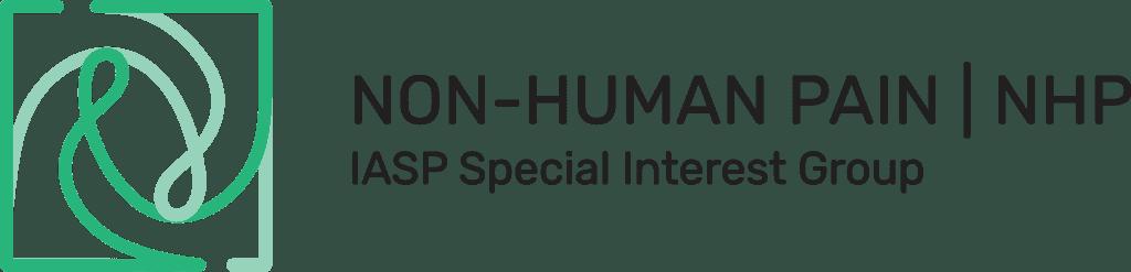 Non-Human Pain SIG Logo