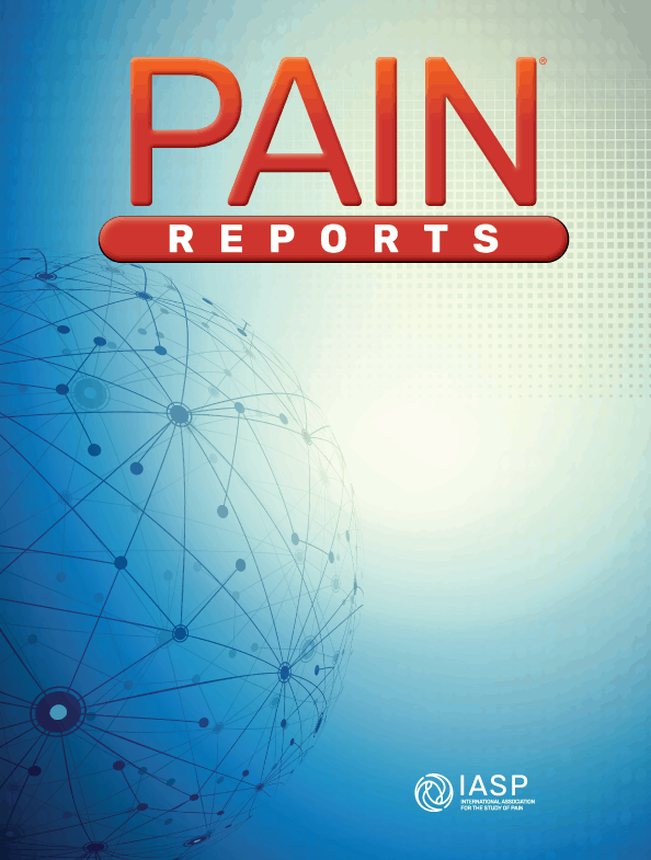 PAIN-Reports_2021-Cover