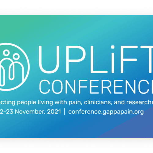 Uplift Conference