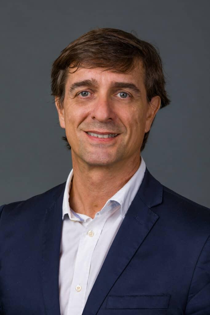 JORDI MIRO, PhD
