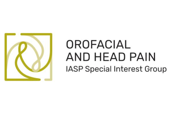 Orofacial and Head Pain | IASP Special Interest Group