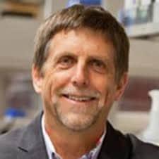 MICHAEL ROWBOTHAM, MD