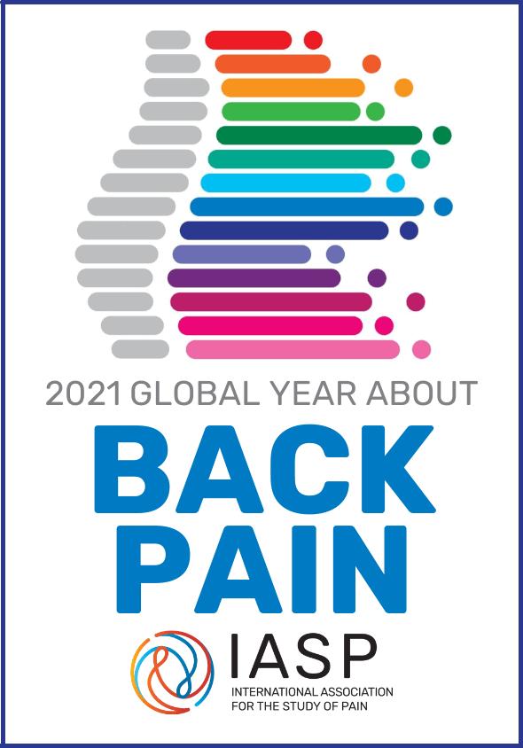 2 global year back pain